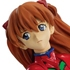 Voice I-doll Soryu Asuka Langley