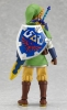 photo of figma Link