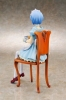 photo of Ayanami Rei Maid Ver. Limited Color Edition