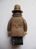 photo of Kubrick Zenigata Mini Figure