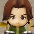 Nendoroid Petite : LINKIN PARK Set: Rob Bourdon