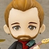 Nendoroid Petite : LINKIN PARK Set: David Farrell