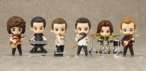 photo of Nendoroid Petite : LINKIN PARK Set: Brad Delson