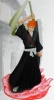 photo of Bleach Real Figure Collection 2: Kurosaki Ichigo