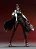 photo of Play Arts Kai: Bayonetta