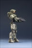 photo of Halo 4 Action Figure Series 1: Master Chief