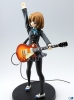 photo of SQ Hirasawa Yui Winter Uniform ver.