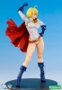 photo of DC x Bishoujo Power Girl