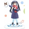 photo of K-ON! Movie DXF Figure: Azusa Nakano ~N~ Ver.