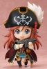 photo of Nendoroid Katou Marika
