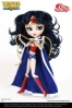 photo of Pullip Wonder Woman