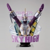 photo of Chess Piece Collection R Tiger & Bunny Vol.1: Sky High