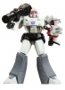 photo of Super Collection Figure Heroes of Cybertron Wave 5: Megatron with Laserbeak