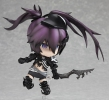 photo of Nendoroid Insane Black ★ Rock Shooter