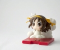 photo of The Melancholy of Haruhi Suzumiya Vignetteum Cute Vol. 3: Suzumiya Haruhi