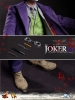 photo of Movie Masterpiece DX Joker 2.0