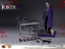 photo of Movie Masterpiece DX: Joker 2.0