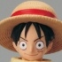 One Piece Locations Strong World 2: Monkey D. Luffy