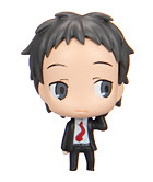 main photo of Game Characters Collection Mini Re:MIX+: Adachi Touru