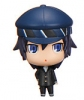 photo of Game Characters Collection Mini Re:MIX+: Shirogane Naoto