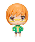 main photo of Game Characters Collection Mini Re:MIX+: Satonaka Chie