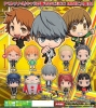 photo of Game Characters Collection Mini Re:MIX+: Tatsumi Kanji