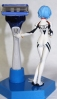 photo of New Schick Hydro: Ayanami Rei