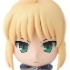 Ichiban Kuji Kyun-Chara World Fate/Zero Part 1: Saber