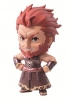 photo of Ichiban Kuji Kyun-Chara World Fate/Zero Part 1: Rider