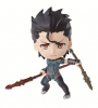 photo of Ichiban Kuji Kyun-Chara World Fate/Zero Part 1: Lancer