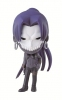 photo of Ichiban Kuji Kyun-Chara World Fate/Zero Part 1: Assassin