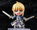 photo of Nendoroid Saber: 10th ANNIVERSARY Edition