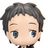 Game Characters Collection Mini Re:MIX+: Adachi Touru