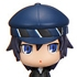 Game Characters Collection Mini Re:MIX+: Shirogane Naoto
