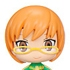 Game Characters Collection Mini Re:MIX+: Satonaka Chie