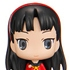 Game Characters Collection Mini Re:MIX+: Amagi Yukiko