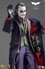photo of Movie Masterpiece DX Joker