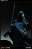 photo of Lord Of The Rings: Ringwraith