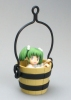 photo of Touhou Gakkaranbu Trading Figure Collection: Kisume