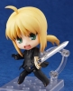 photo of Nendoroid Saber Zero ver.