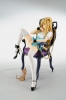 photo of Cat and Chair -Alice ver.-