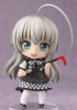 photo of Nendoroid Nyaruko