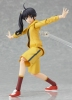 photo of figma Karen Araragi