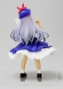 photo of Touhou Gakkaranbu Trading Figure Collection: Kamishirasawa Keine