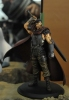 photo of DX Figure Guts