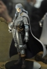 photo of DX Figure: Griffith