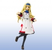 photo of AGP: Cecilia Alcott Uniform Ver.
