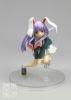 photo of Touhou Gakkaranbu Trading Figure Collection Vol. 4: Inaba Reisen Udongein