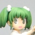 Touhou Gakkaranbu Trading Figure Collection: Kisume