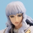DX Figure: Griffith